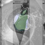Israeli minister to Apple's Jobs: 'Take down Third Intifada Palestine app'