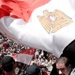 Nonviolent Revolution Clarified: Five Myths and Realities Behind Egypt's Uprising