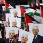 Abbas tells Palestinians: Step up Arab Spring-style protests against Israel