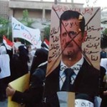 Syria activists call for mass protests to denounce Arab 'silence' over crackdown