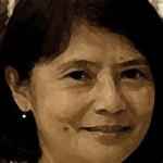 Teresita Cruz-Del Rosario: Malaysian protesters draw on a long history of resistance