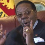Malawi's protesters to come out of hiding after bloody crackdown