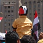 Where is Egypt's transition heading?