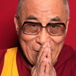 A Deity Goes into Retirement: Tibetans Face Uncertainty in Post-Dalai Lama Era