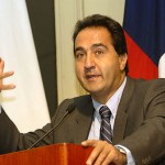 Chilean students prepare for showdown with government