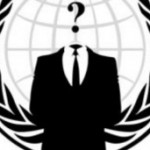 Hackers take over Syria government websites