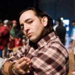Guatemalan youth transcend violence through hip-hop