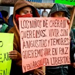 "Mexico: Indigenous Communities Defend Themselves Without the Government's ""Permission"""