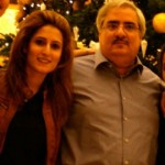 Testimonies from Bahrain: My father, the activist