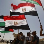 Palestinian prisoners' hunger strike resonates worldwide