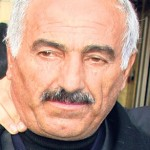 Imam who led alternative Friday prayers detained with fake banknotes