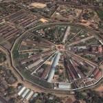 Hunger strike underway in Insein prison