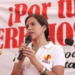 Venezuela Launches School for Human Rights & People's Power