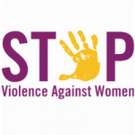 Campaign to End Violence Against Women