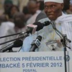 Senegal: Students Call for President to Step Down
