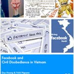 Facebook and Civil Disobedience in Vietnam
