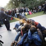 Occupy Protesters' Rights Must Be Protected, U.N. Says; U.S. Says Nothing