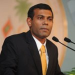 Maldives: Former President Nasheed calls for tourism boycott