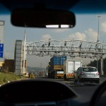 'It's not over,' say anti-toll activists