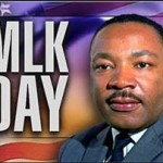 100 Days of Nonviolence to Honor MLK