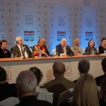 Tibetans remain committed to non-violence: His Holiness the Dalai Lama