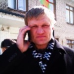 Prominent Belarusian Opposition Activist Fined For Insulting Police