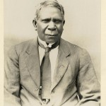 Writing historical wrongs: reflections on the long overdue constitutional recognition of Australia's indigenous peoples