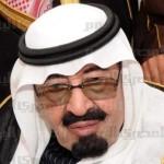 Saudi ambassador reportedly says no jail or lashing for Egyptian lawyer