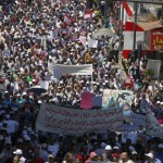 Lebanon: A New Cedar Revolution?