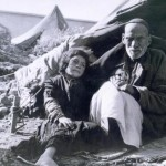 Israel's Nakba Law: Is it time for civil disobedience?