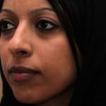 Zainab-al-Khawaja-007