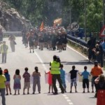 Spain: Miners on Strike Bring Struggle to the Net