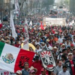 Mexico's Oil Belongs to Its Citizens, Not the Global 1%