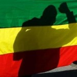 Ethiopia: An «African Spring» in 2012?