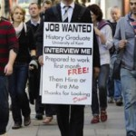 Benefits Britain? Unemployed households among highest in EU