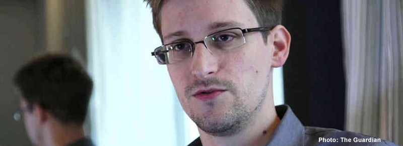 edward snowden lausd essay Essay, case study, textbook solution edward snowden has taken the path less taken, the road less traveled history will have to ul mately say.
