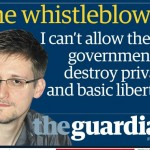 Organizing after Snowden — what are the next steps?