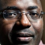 Award for courageous Angolan anti-corruption crusader