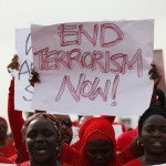 Sonali Kolhatkar: Beyond Boko Haram: Long-Term Justice for Nigeria Lies in Economic Empowerment and Social Change