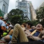 Activists urge China to abolish 'black jails'