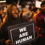 Between The Lines – Kevin Alexander Gray: 'Ferguson October' Civil Disobedience Protests Target Police Violence in Communities of Color Nationwide