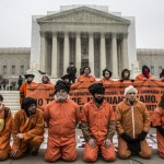 Do Revelations of Injustice Increase Violence?