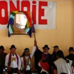 "Ecuador: The ""Citizens' Revolution"" vs Social Movements"