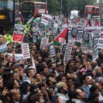 Pay to protest? Campaigners reject govt bid to 'privatize dissent'