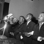 What I Saw at Selma