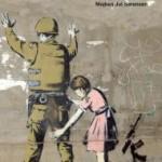 Majken Jul Sørensens forrige bok er fortsatt aktuell: På Barrikaderne for Fred