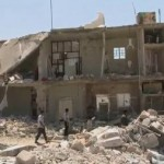 5 principles for a responsible internationalist policy on Syria